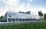 Bayer 01