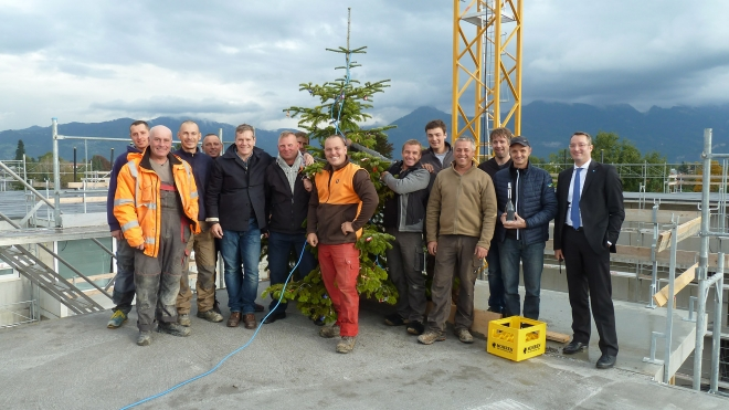 Firstfeier Union Lustenau_01