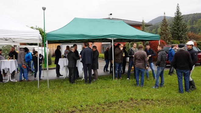 Spatenstich, Alte Landstraße, 2017-05-08_ DSC06042