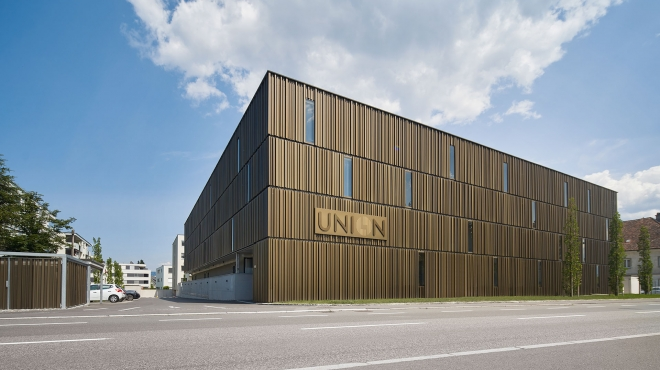 Union Lustenau_06