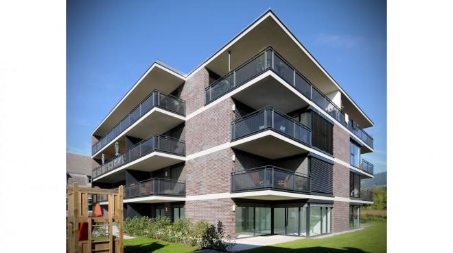 Villa Rauch01