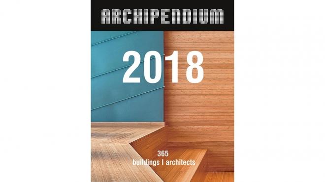 architekturkalender-2018_archipendium_cover