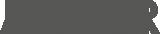 Aicher Ziviltechnik Logo